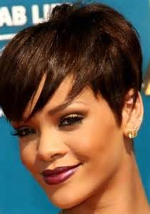 how to cut pixie cuts for thick hair best 25 thick pixie cut ideas on pinterest short hair