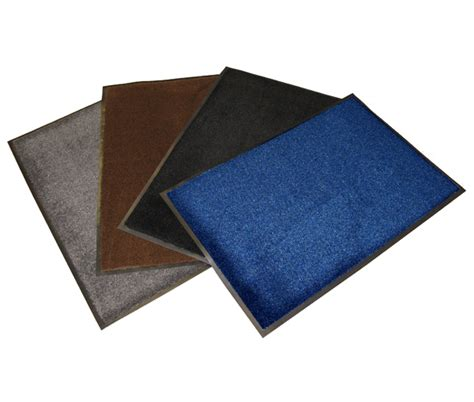 Carpet Entrance Mats by Carpet Door Mats Are Door Mats By Floormats