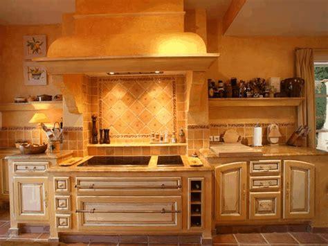 cucine rustiche roma cucine in legno su misura roma