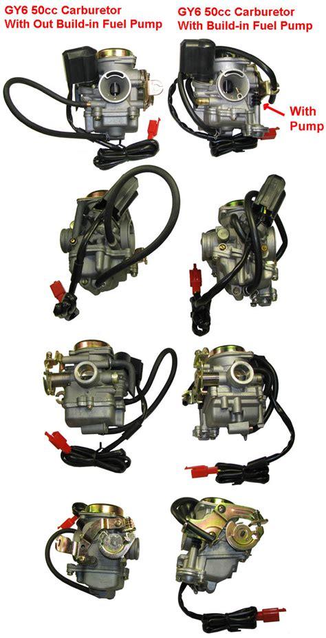 gy6 150cc carburetor diagram 49cc fuel hose diagram 49cc get free image about