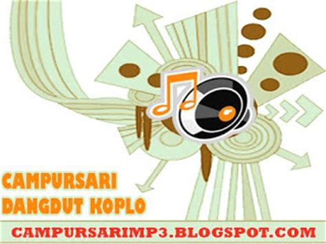 download mp3 dangdut koplo terbaru nirwana free indonesia mp3 cursari dangdut koplo terbaru
