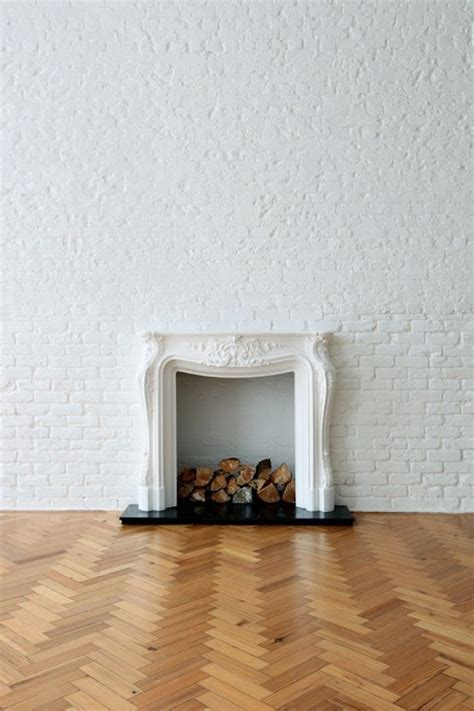 Fireplace Solutions by Fireplace Solutions