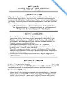resume for oil rig job examples bestsellerbookdb