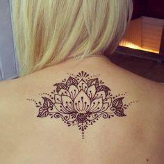 henna tattoo galleria mall 1000 ideas about lotus henna on henna henna