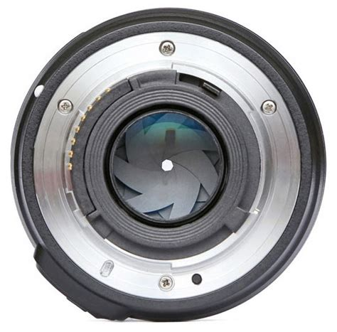 Yongnuo 50mm F1 8 For Nikon Af S yongnuo yn 50mm f1 8 lens for nikon f mount 2 nikon rumors