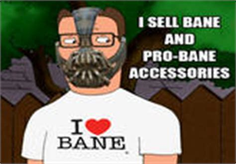 Meme Accessories - 444146 i sell propane and propane accessories know your