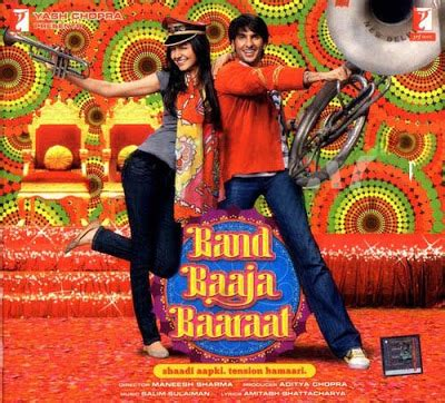 download mp3 songs of movie band baja barat most beautiful woman download band baaja baaraat movie hq