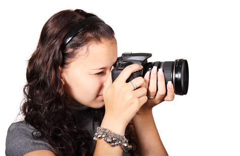 Fotos Drucken Online Vergleich by Fotodrucker Vergleich 2014 Tonerpartner De