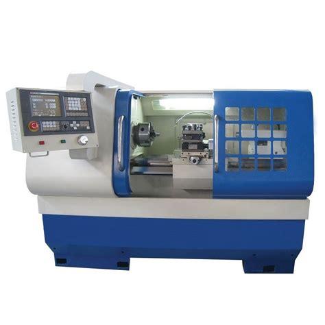 Cnc Machinists by Ck6132 Cnc Lathe Cnc Machine By Maxnovo Machine