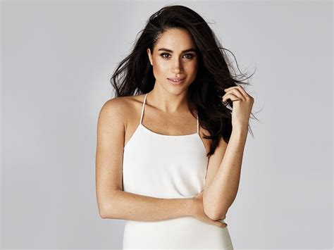 Meghan Markle Toronto by The Meghan Markle Photos You Won T Find Anywhere Else
