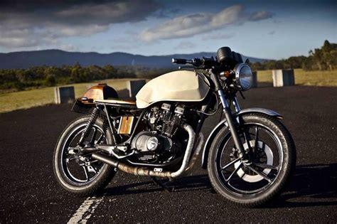 Suzuki Gsx 250 Cafe Racer 63 Best Images About Project Bike On Suzuki