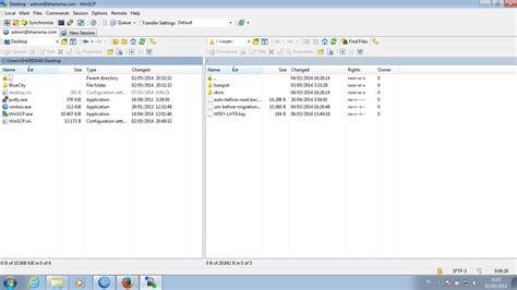 cara membuat hotspot mikrotik tanpa login cara mengganti halaman login hotspot mikrotik