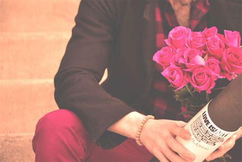 valentines day surprises 6 mind blowing ways to him on valentine s day