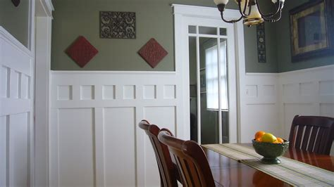Dining Room Color Ideas Paint by Tall Wainscoting Pictures Opinions And Info Please