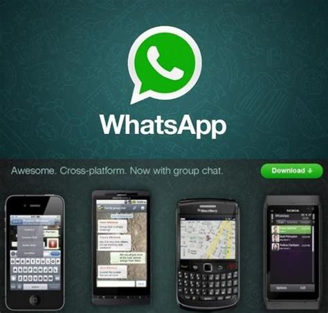 download themes for nokia e5 mobile whatsapp messenger free nokia e5 app download download