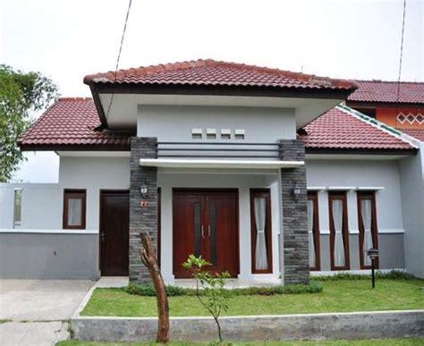 cat eksterior rumah minimalis  icon rumah