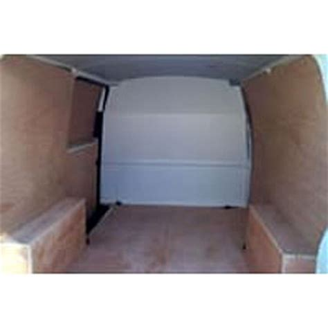 ply lining templates vw transporter ply lining templates for pages