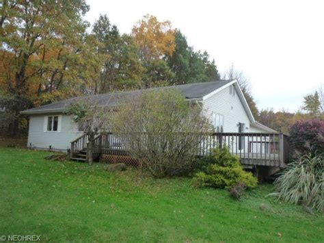 houses for sale tallmadge ohio houses for sale tallmadge ohio 28 images tallmadge ohio reo homes foreclosures in