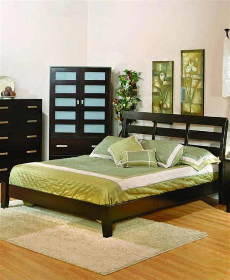 bedroom set canterbury jcpenney furniture shopping canterbury bed amish direct furniture