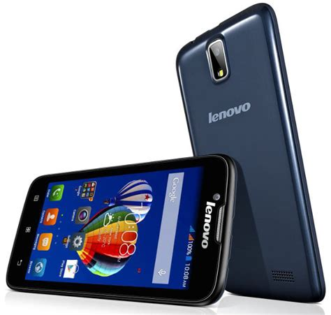 Touch Screen Lenovo A328 Ori lenovo a328 with 4 5 inch display android 4 4 launched for rs 7299