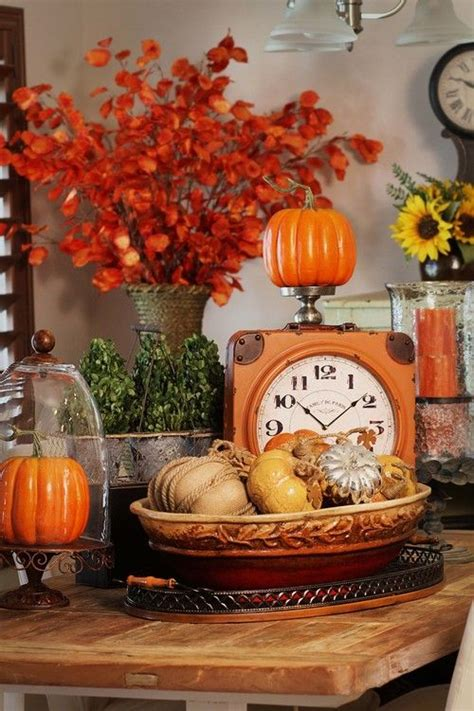 Tai Pan Home Decor | fall home decor at tai pan trading homedecor fall decor