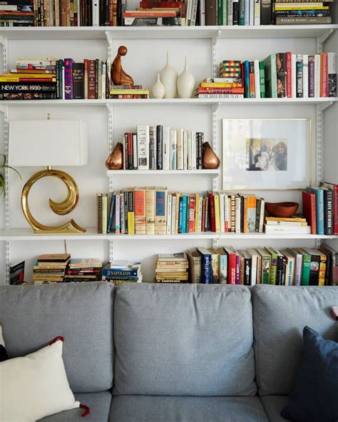 new shelves books 187 which pr efforts turn into book sales take two 25 best ideas about bookcase sofa on ikea hack kitchen peninsula kitchen