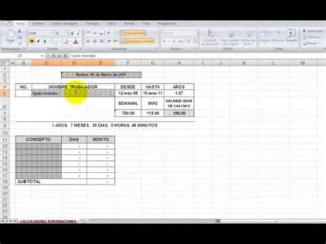 hola liquidacin laboral costa rica app para calcular pago de liquidaci 243 n en caso de despido o