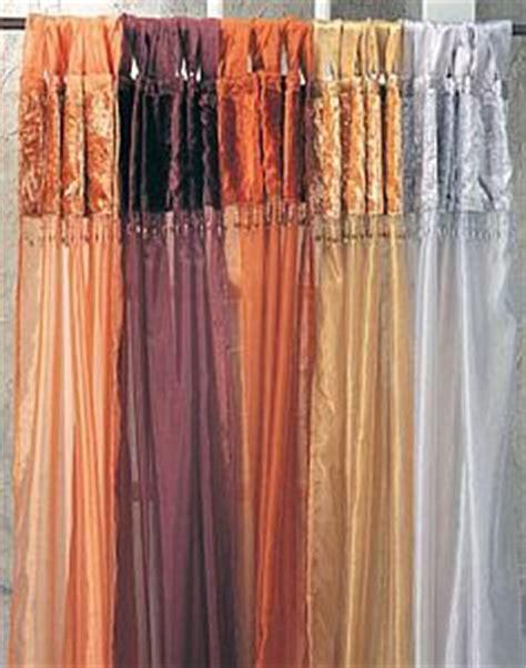 tissue curtains tissue curtain in hawa mahal road jaipur rajasthan
