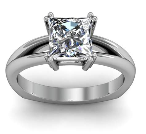 awesome engagement rings for wardrobelooks