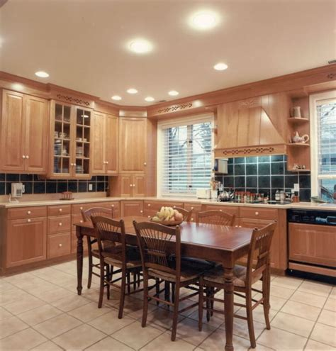 breathtaking small kitchen recessed lighting above cast 14 best cabinet appliques images on pinterest appliques