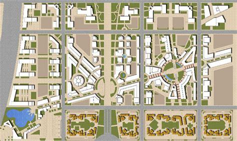 layout plan of naya raipur kca design services