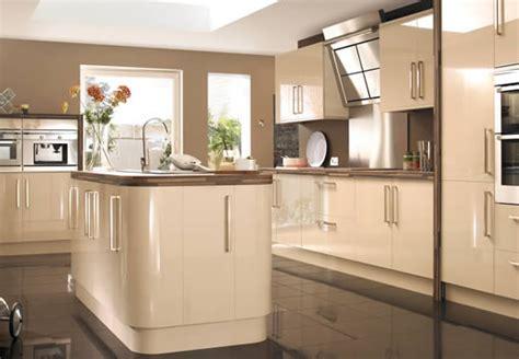 kitchen design wickes flat pack versus rigid the kitchen think
