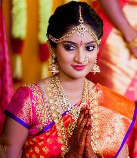 telugu matrimony besta brides 1367 best images about beleza indiana on pinterest