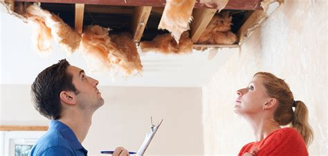 when to get a home inspection when buying a house do i really need to get a home inspection