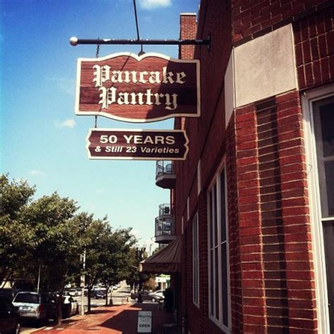 pancake pantry in nashville tn 1796 21st avenue south