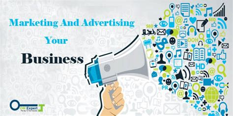 How To Make Money Online Advertising And Marketing - ways to select marketing and advertising ideas for business online marketing expert