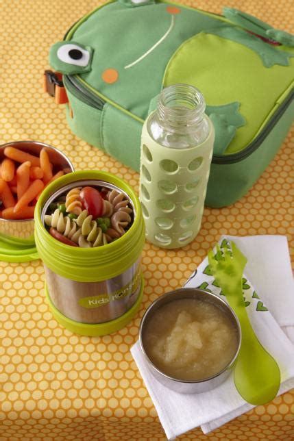 toddler ideas toddler lunch ideas parenting