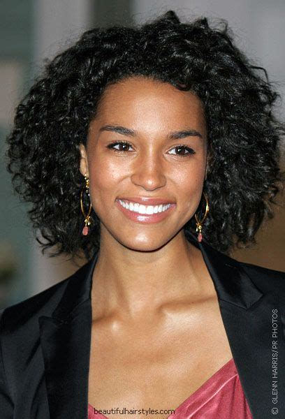 black hairstyles real hair top 14 cute short hairstyles with bangs for black women