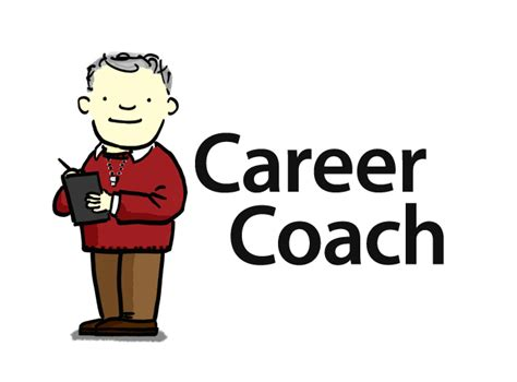 career couch how emsi helps community colleges career coach emsi