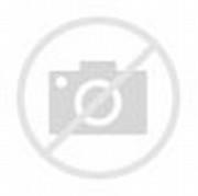 Animasi Bergerak Tepuk Tangan