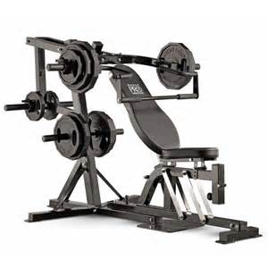 gym bench press equipment best 25 adjustable workout bench ideas only on pinterest