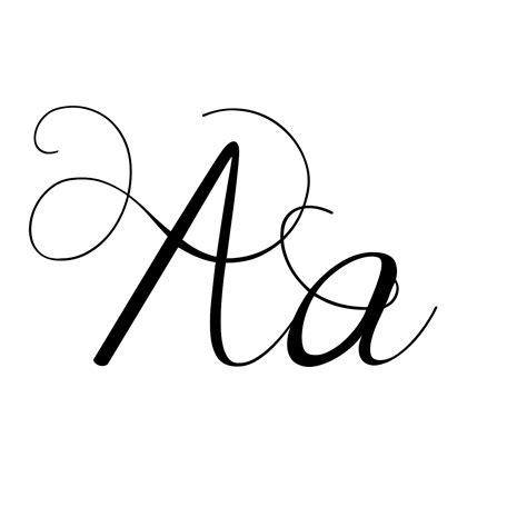 Wedding Font With Tails by Free Swirly Fonts Free Wedding Swirly Fonts 183 1001