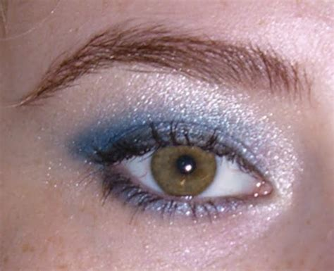what color brings out brown applied color eyeshadow colors that will make your