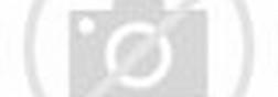 Download image Truck Custom Wallpaper Download The Free Semi PC ...