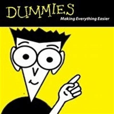 for dummies template book cover dummies india dummiesindia