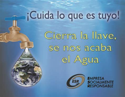 imagenes impactantes sobre el cuidado del agua imagenes de el cuidado agua agua una visi 243 n global