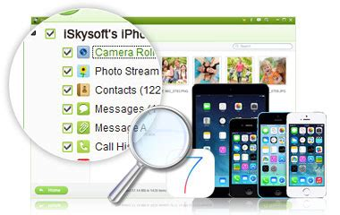 iphone data recovery software full version free download iskysoft iphone data recovery 2 6 1 2 with crack free