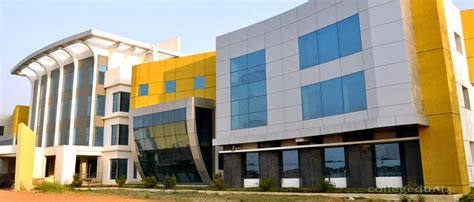 Indira School Of Business Studies Mba Fees by Indira Institute Of Engineering And Technology Iiet