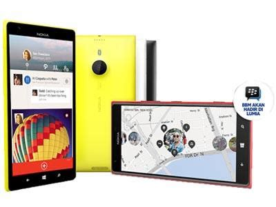 Tablet Nokia Murah nokia lumia 1520 jual tablet murah review tablet android