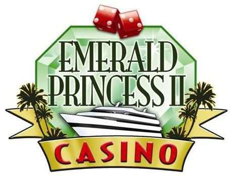 emerald casino boat ride emerald princess casino